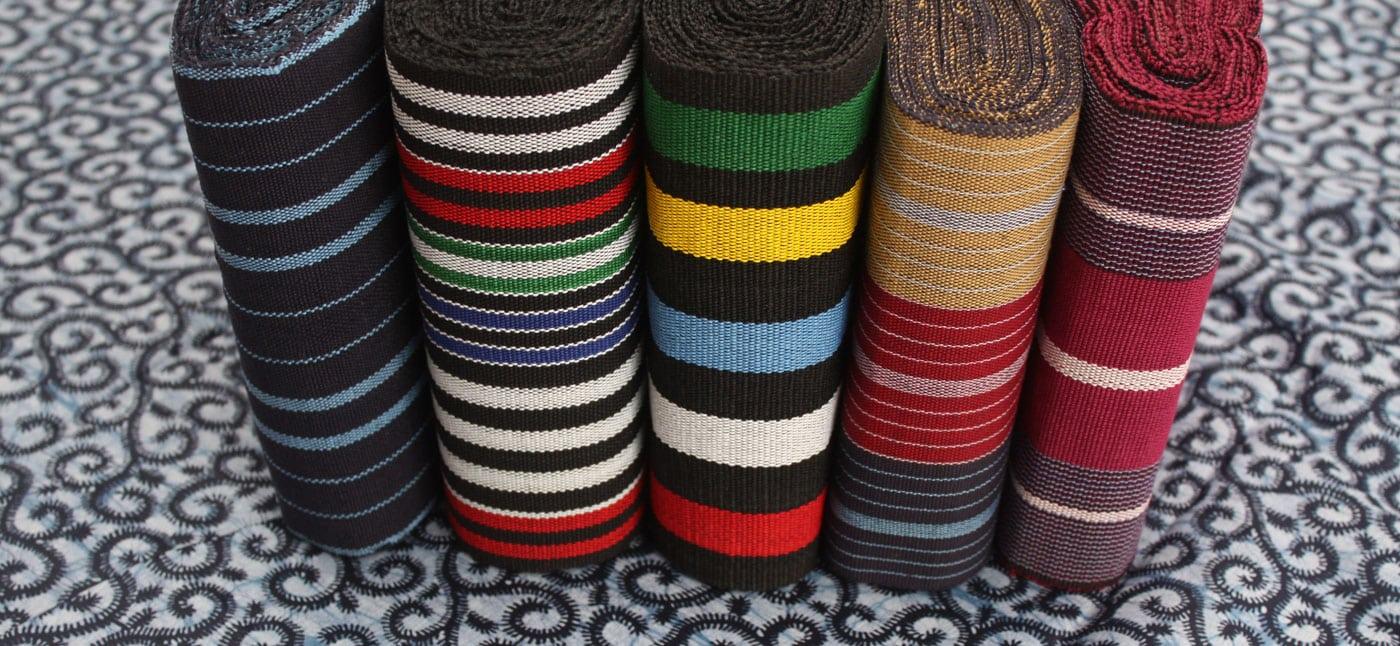 Urbanstax-African-Fabric1
