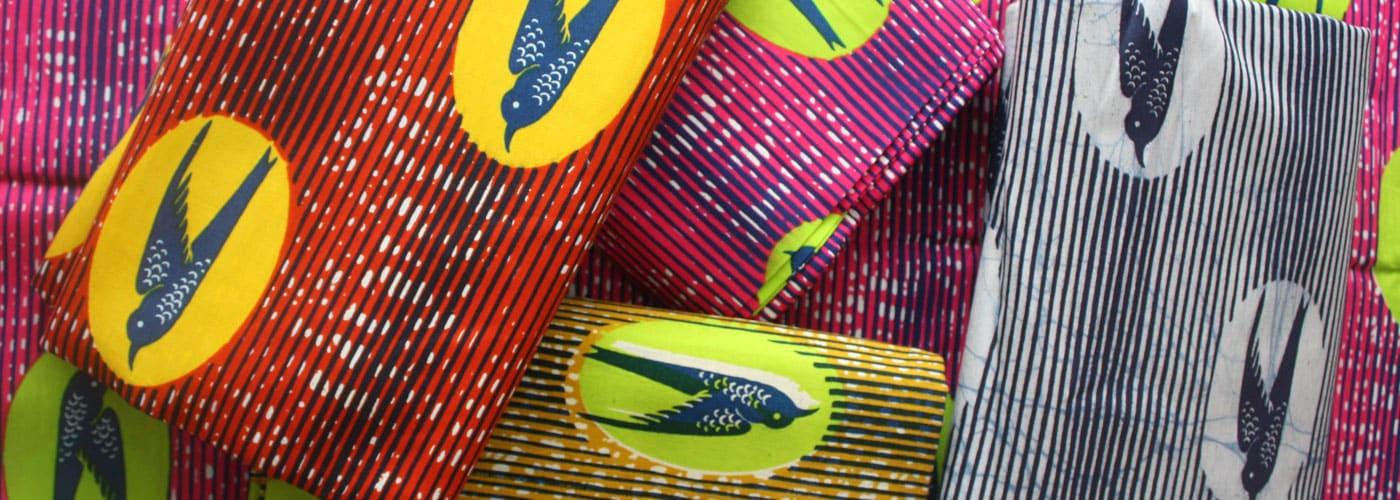 Urbanstax-African-Fabric
