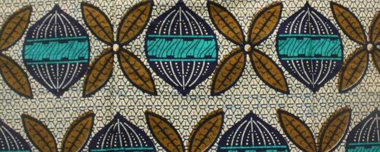 Teal-Seed-Ankara
