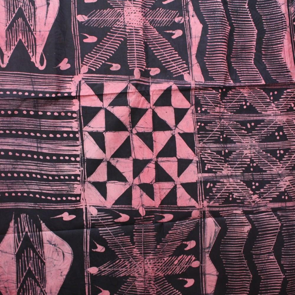 Vintage-Indigo-and-Pink-Adire3