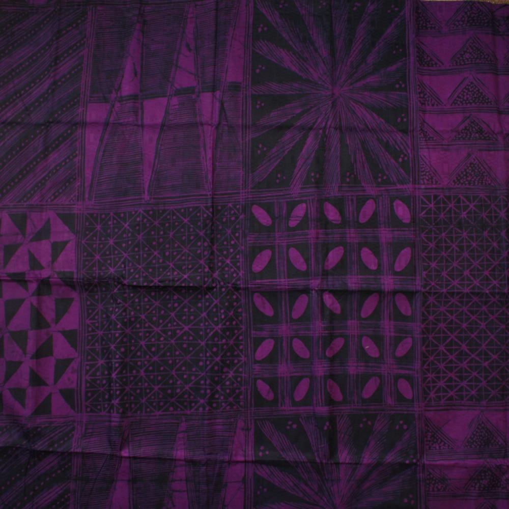 Vintage-Indigo-and-Purple-Adire1
