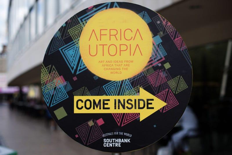 AFRICA-UTOPIA-2016