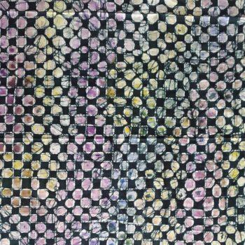 Handmade Nigerian Batik from Urbanstax