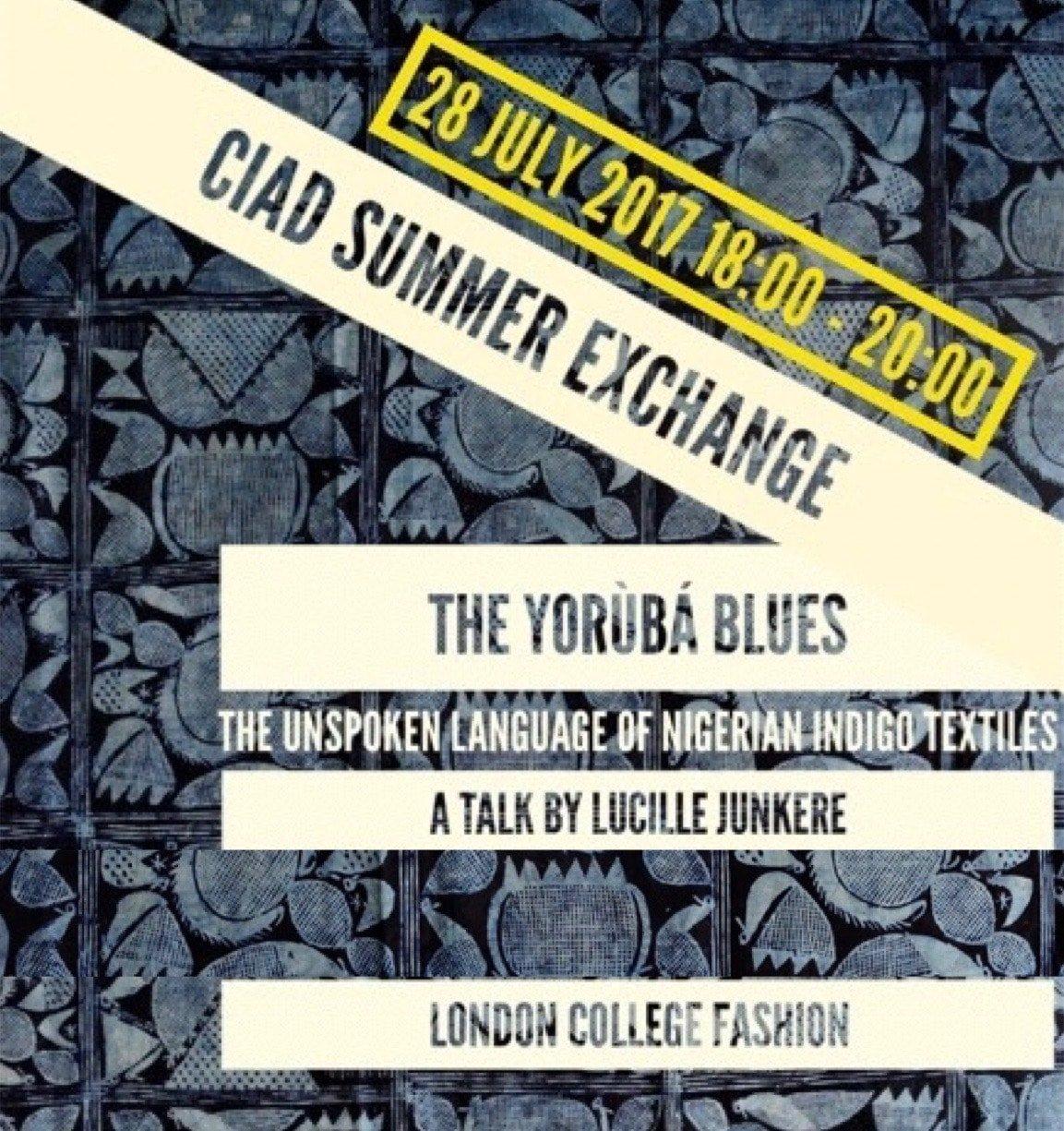 Yoruba-Blues-CIAD